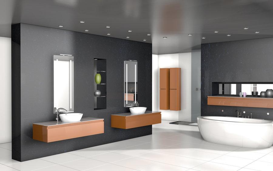 741cf440fed6 Navrhněte si sami originální koupelnu s plánovačem nábytku na míru ...