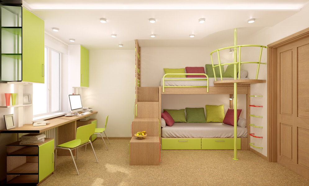 patrov postele a jejich mo nosti sv t bydlen. Black Bedroom Furniture Sets. Home Design Ideas