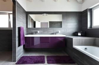 Koupelna1-335x221