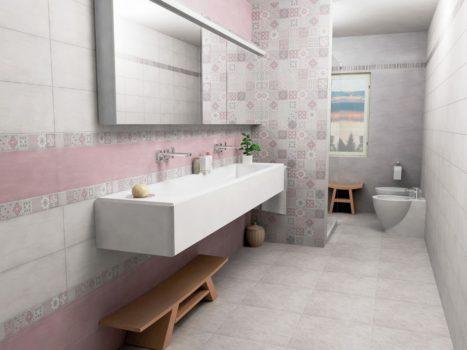 koupelna-467x350